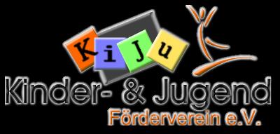Kinder & Jugend Förderverein e.V.